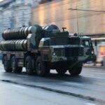 В Японии расстроены из-за переброски Россией С-300В4 на Курилы