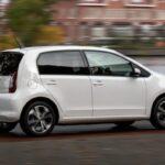 Новая кроха: Skoda заменит Citigo «зелёным» автомобилем на базе Volkswagen ID.1