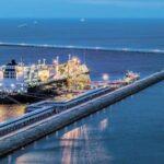 Резко подорожавший газ обострил войну США с «Газпромом»