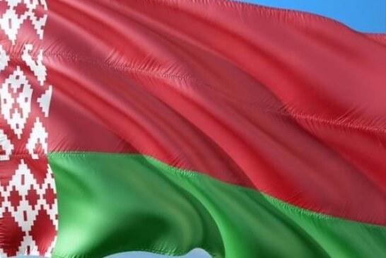 СМИ: У Белоруссии отобрали право проведения ЧМ по хоккею