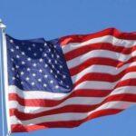 Источники сообщили о возможном закрытии генконсульств США в Екатеринбурге и Владивостоке