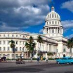 Куба решила отказаться от двойной валютной системы: чем это грозит