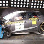 Добили! Latin NCAP снизил рейтинг безопасности Ford Ka и Hyundai HB20 до нуля