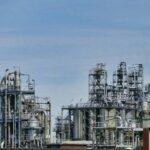 России посоветовали проститься с $7,5 млрд газового долга Молдавии