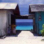 Ядерные испытания США превратили Маршалловы острова в самое опасное место на Земле