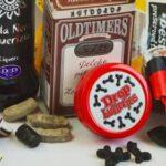 В США злоупотребление лакричными конфетами отправило мужчину на тот свет