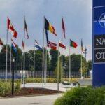 В НАТО обвинили Россию в продолжении «агрессивной политики»