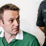На что Навальный мог потратить 356 млн. рублей