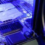 Ультрафиолетовое излучение может потенциально уничтожить SARS-Cov-2