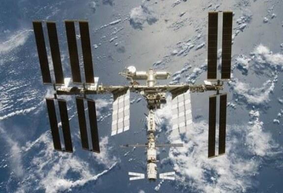 В российском модуле МКС нашли две новые трещины