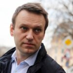 Отравленный дважды: трагедию Навального превратили в комикс