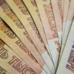 Пенсионные вопросы оставят коммерческим банкам: чем это обернется для стариков