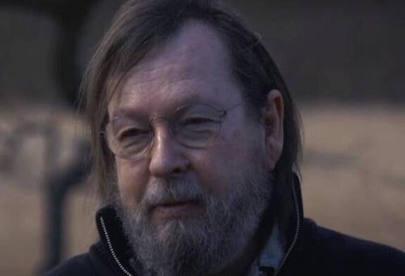 Ларс фон Триер снимет продолжение сериала «Королевство»