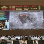 Эксперт увидел признаки утраты Соединенными Штатами лидерства в космосе