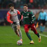 «Локомотиву» необходимо обыгрывать «Баварию»: как победить в Мюнхене
