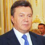 Виктор Янукович попросил суд позволить ему участвовать в заседании по его делу