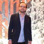 Режиссер Кравчук рассказал о съемках «Союза спасения»