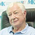 Семину пора возвращаться в «Локомотив»