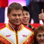 Губерниев рассказал, что ждёт сборную России на ЧМ-2022