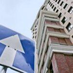 Эксперты объяснили, почему льготная ипотека взвинтила цены на жилье