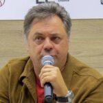Сын Евгения Леонова прервал отношения с «Милой моей» через суд