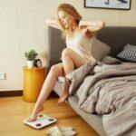 Шесть неправильных, но почти официальных рекомендаций для борьбы с ожирением