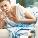 Описана разница в проявлении болезней у мужчин и женщин