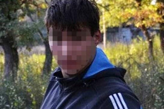 В детстве поджег бомжа: что известно об армавирском убийце