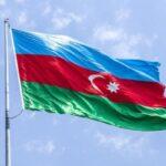 Азербайджан объявил о гибели своего военнослужащего в Нагорном Карабахе после нападения армян