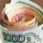 Россиян предупредили о кризисе пенсионных фондов