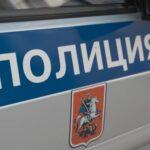 Пятилетняя девочка пострадала при попытке изнасилования в Москве