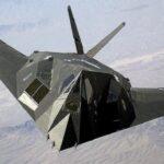 Отставной подполковник ВВС США вспомнил, как сербские ПВО сбили второй американский стелс F-117