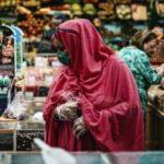 ВОЗ резко изменила правила ношения масок при коронавирусе