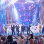Раскрыто закулисье новогодних телешоу: как будут развлекать россиян
