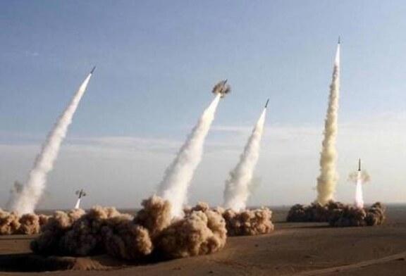 Госдеп: Вашингтон не подпишет с Москвой заявление о недопустимости ядерной войны
