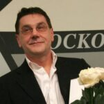 Сергей Маковецкий рассказал о своей настоящей боли