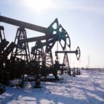 Нефтяная сделка ОПЕК+ зависла из-за хитрости пяти стран