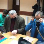 В суде по делу Широкова заслушали «ключевого свидетеля»