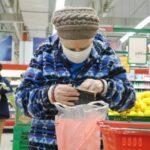 Бизнесмен Потапенко предрек трудные времена из-за ограничения цен на продукты
