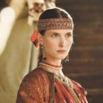 Светлана Иванова получила княжеский титул