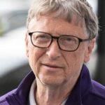 Билл Гейтс: ситуация с пандемией коронавируса будет ухудшаться