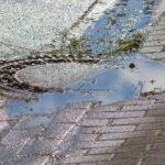 Общественники предложили снизить аварийность на дорогах с помощью «умных» люков