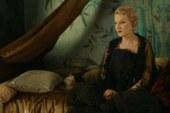 В Роттердаме покажут новый фильм Ренаты Литвиновой