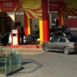 Подмосковные депутаты объяснили возможное снижение транспортного налога для газовых автомобилей