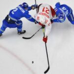 КХЛ проводит самый неровный и непредсказуемый сезон: Федун бы снялся