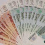 В России изменились правила для накопительной пенсии