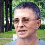 Доктор Мясников задался вопросом, чем думает Онищенко