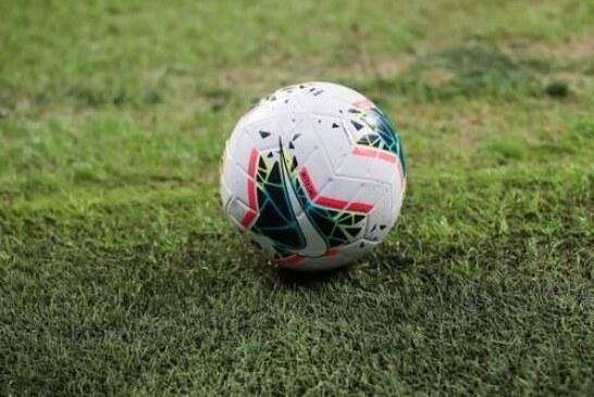 От руки Дзюбы до отъезда Миранчука: футбольные итоги года