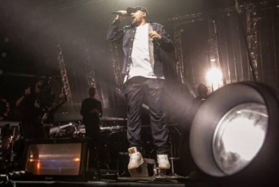 Член Общественной палаты оценил концерт Басты в Питере: закрутят гайки