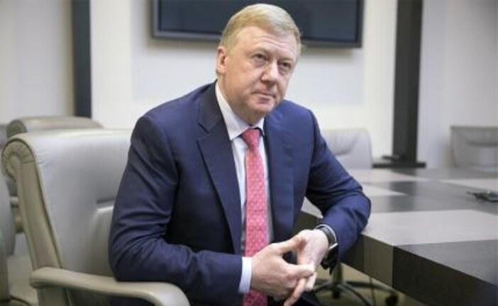 Кремль определился, кто станет главным переговорщиком с Западом